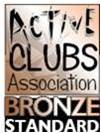 The Active Clubs Association is a club accreditation scheme set up by North East Lincolnshire Council Sports Development Unit